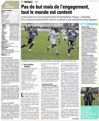 article-du-05-05-2013-roye-chambly.png