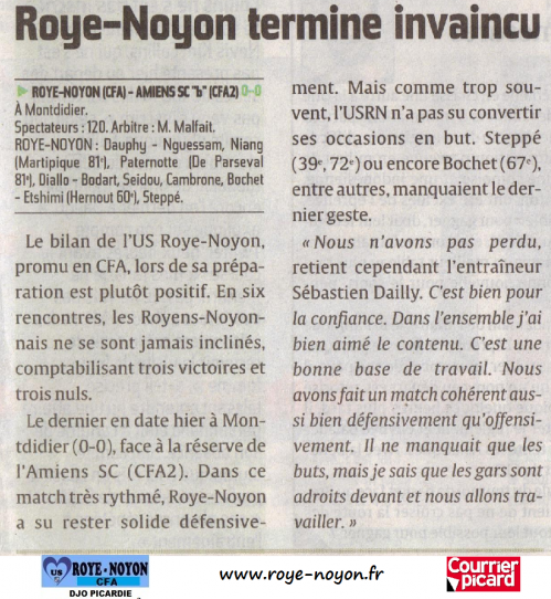 article-du-05-08-royeamiens.png