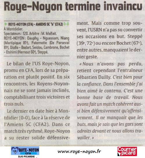 article-du-05-08-royeamiens.png