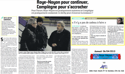 article-du-06-04-2013.png