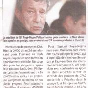 article-du-06-06.png