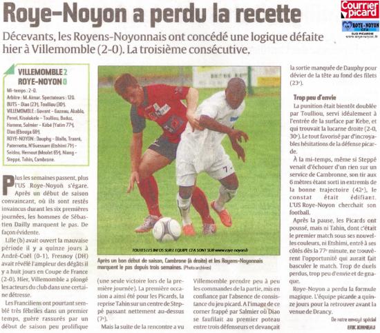 article-du-07-10.png