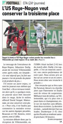 article-du-08-05-2013-roye-villemomble.png