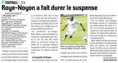 article-du-08-09-2013.png
