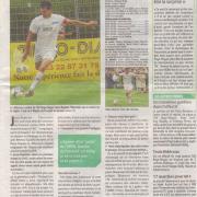 article-du-09-08.png