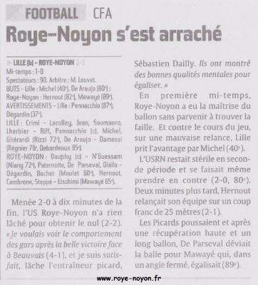 article-du-10-03-2013.png