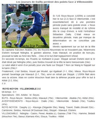 article-du-10-05-2013.png