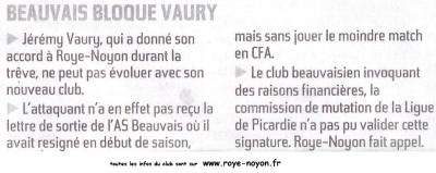 article-du-11-01-2013-beauvais-bloque-vaury.png