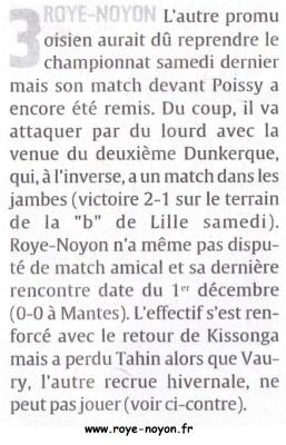 article-du-11-01-2013.png