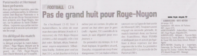 article-du-11-04-2013.png