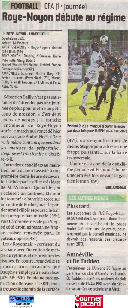 article-du-12-08.png