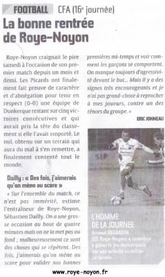 article-du-14-01-2013.png
