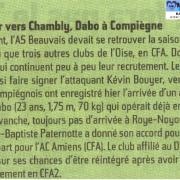 article-du-14-06.png