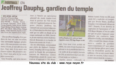 article-du-16-02-2013.png