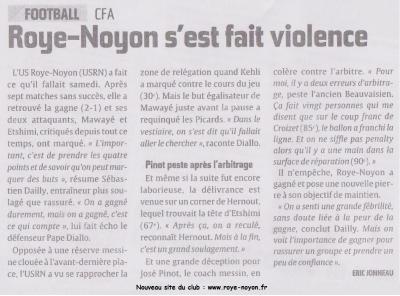 article-du-18-02-2013.png
