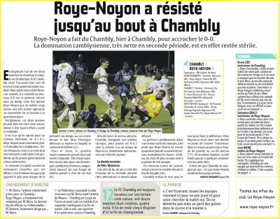 article-du-18-04-2013.png