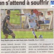 article-du-18-08.png