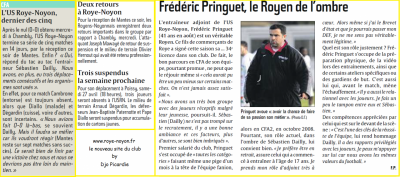 article-du-20-04-2013.png
