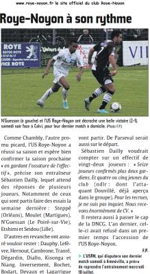 article-du-20-05-2013.png