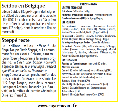 article-du-20-06-2013.png