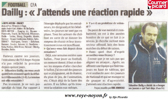 article-du-20-10-2012.png