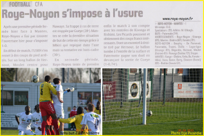 article-du-21-04-2013.png