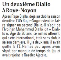 article-du-21-07-2013-ressons-diallo.png