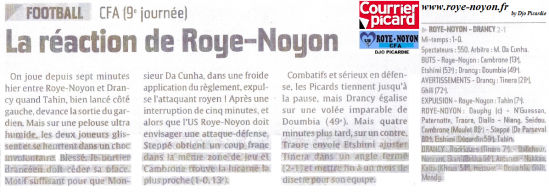 article-du-21-10-2012.png