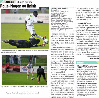 article-du-22-09-2013-roye-amiens-ac.png