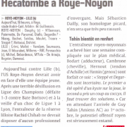 article-du-22-09-roye-lille.png