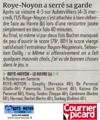 article-du-2207.png