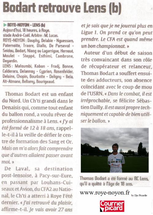 article-du-24-11-2012.png
