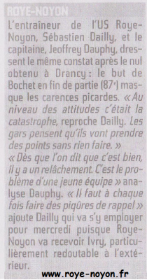 article-du-25-03-2013.png