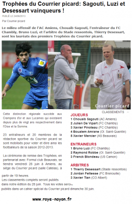 article-du-25-06-2013.png