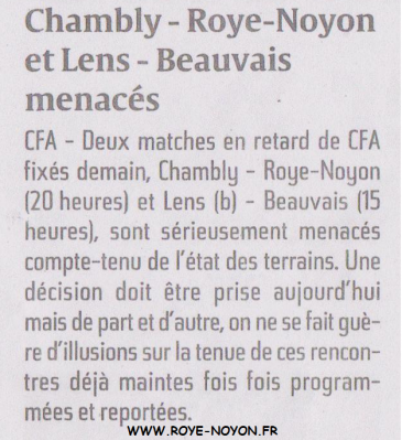 article-du-26-02-2013.png