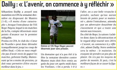article-du-27-04-2013.png