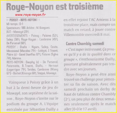 article-du-28-04-2013.png