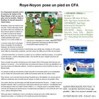 article-du-28-05.png