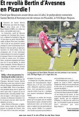 article-du-29-06-2013-bertin-d-avesne.png