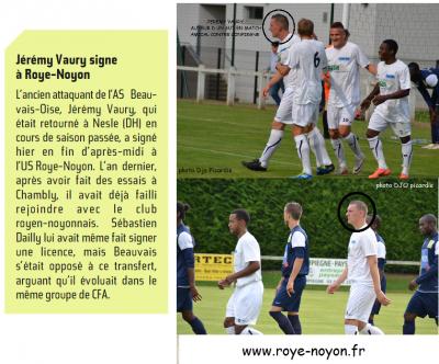 article-du-29-06-2013-vaury-a-roye.png
