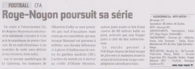 article-du-31-03-2013.png