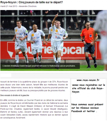 article-foot-national-du-21-05-2013.png