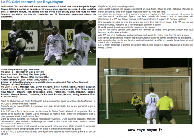 article-journal-corse-du-20-01-2013.png