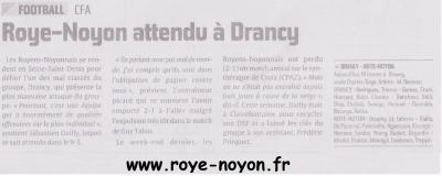 article-presse-du-23-03-2013.png