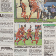 article-roye-noyon-beauvais.png