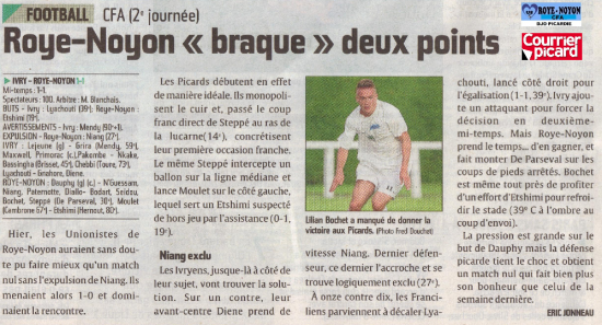 article-roye-noyon-ivry.png