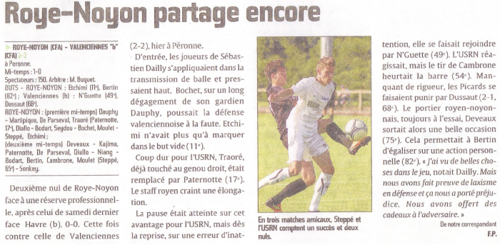 article-roye-valenciennes.png