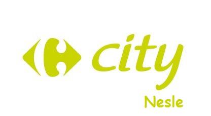 City nesle 3