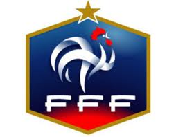 Féderation Francaise de Football