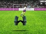 foot-18345-smartsoc.jpg